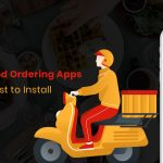 Top Food Delivery Apps