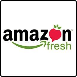 app like AmazonFresh
