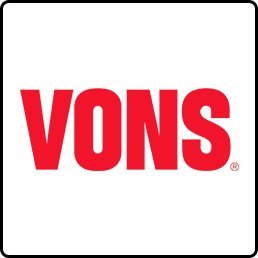 app like Vons