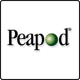 app like Peopod