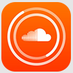 Sound Cloud Pulse