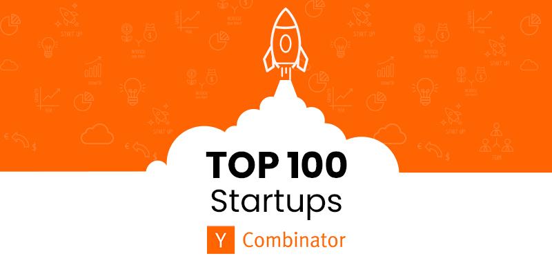 Best Startup Companies