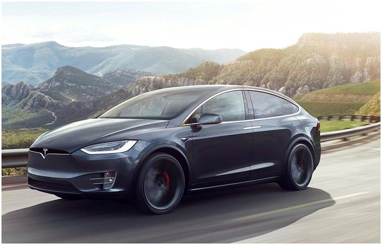 Luxury Car Rental App Development :: Luxury Car Booking App
