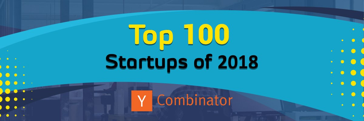 List of Startup Companies