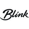 Best App Like Blink