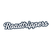 Best Roadtrippers Planner App