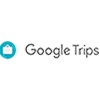 Apps Like Google Trips
