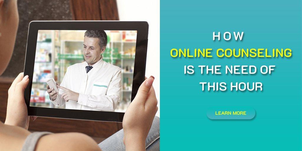 best-online-telehealth-solutions