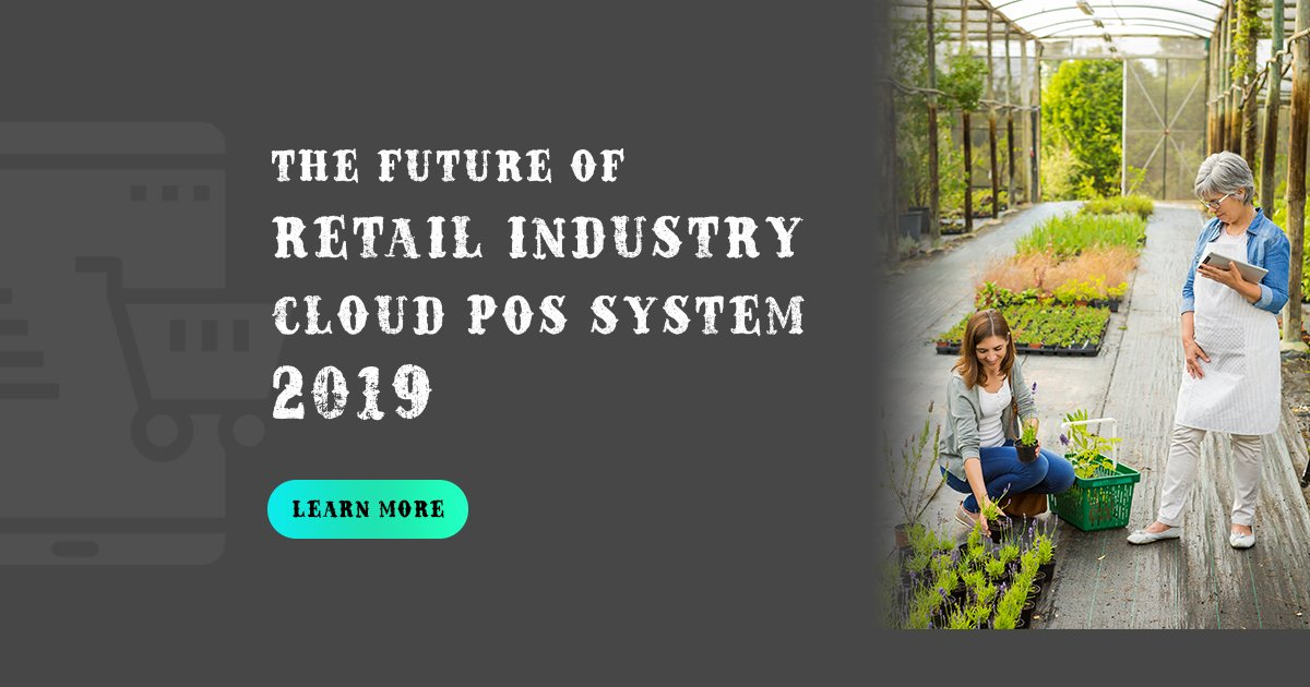 Most Popular POS System Software
