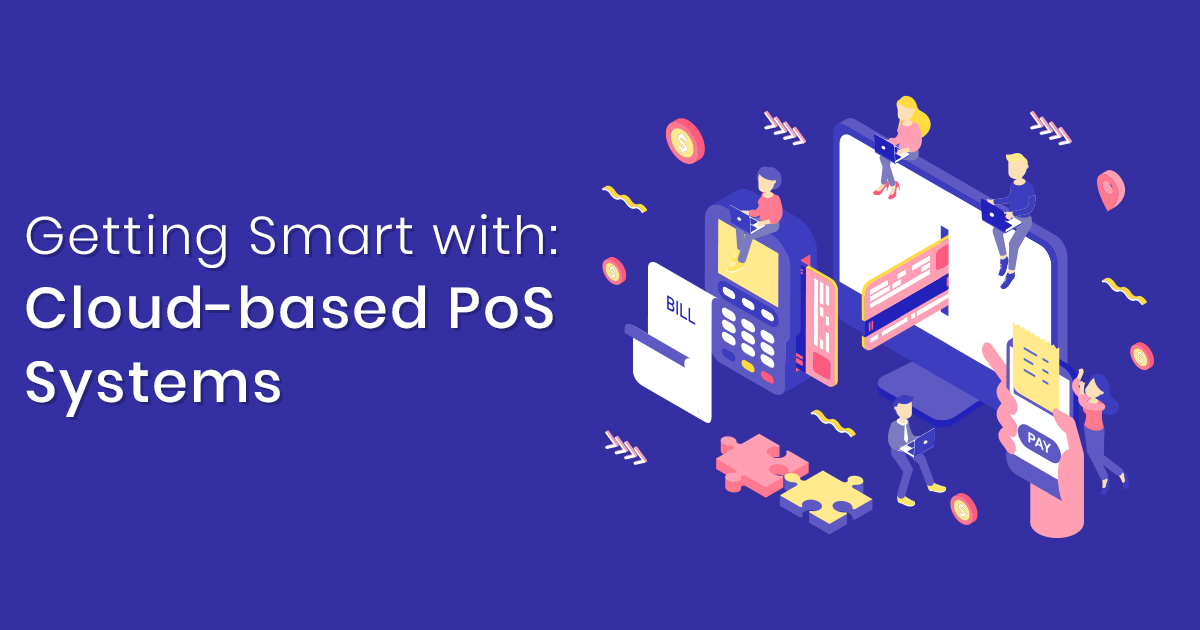pos system software