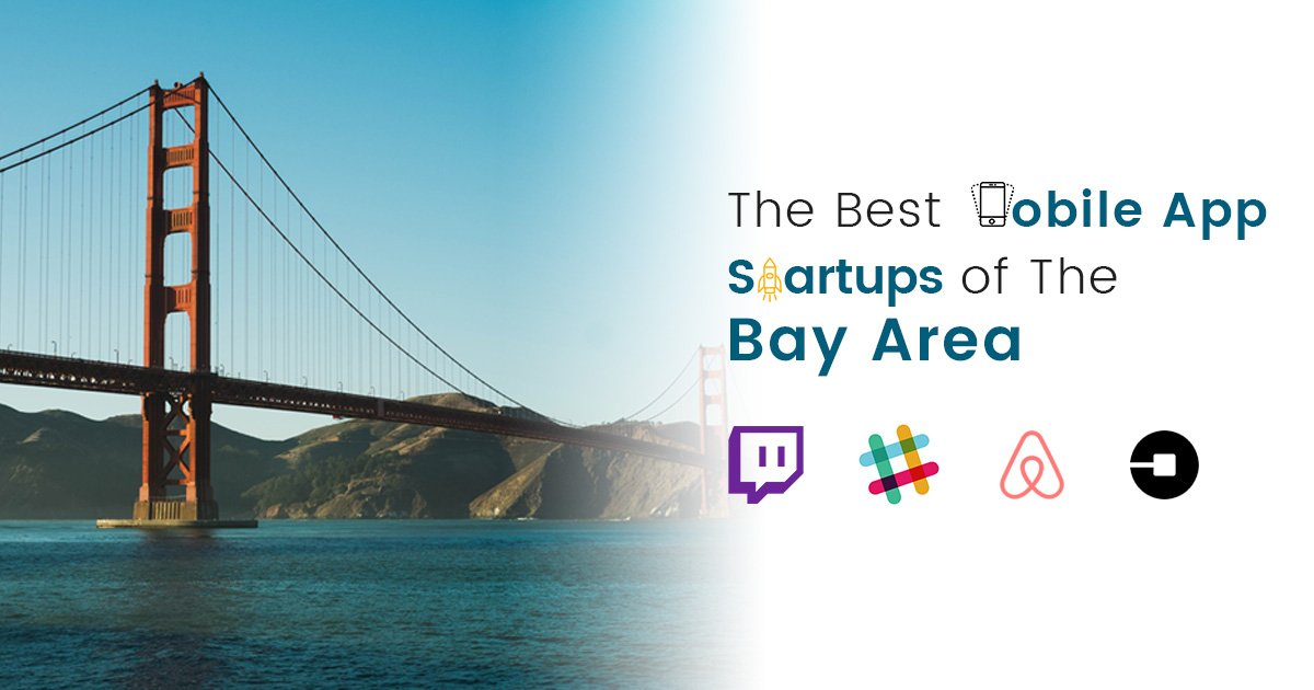 Best Startups in San Francisco