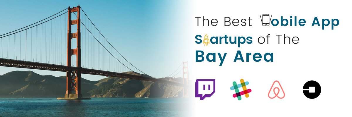 Mobile App Startups in San Francisco