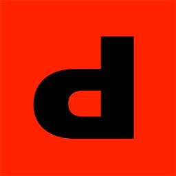 Depop Hipster Clothing App