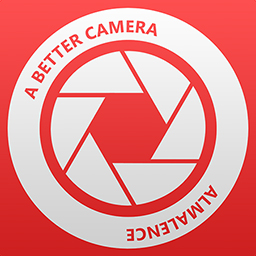 A Better Camera App for Android