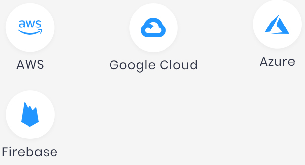 Cloud Technology Stack