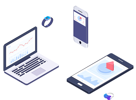 App Porting Services we offer