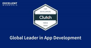 Top Mobile Application Developers Clutch Features
