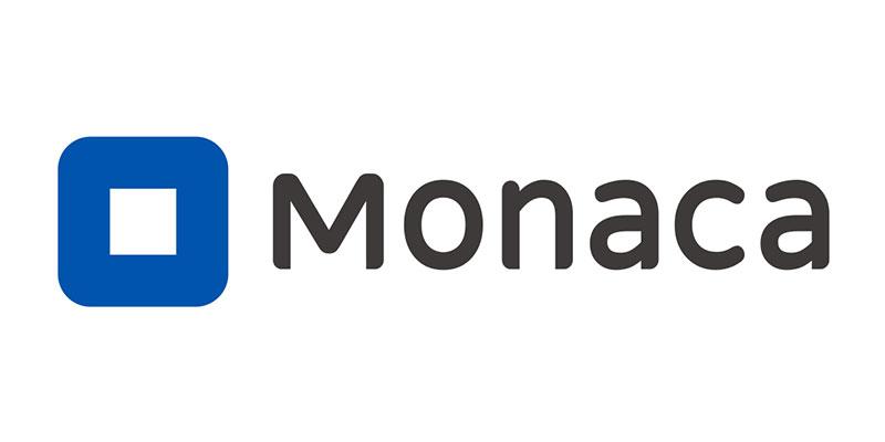 Monaca App