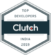Top development company india 2019