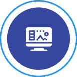 FrontEnd Technologies