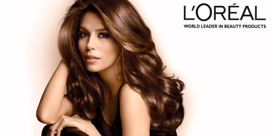 Hair Cut Wash Amp Blow Dry Offer At Loreal Professional Unisex Salon Salon