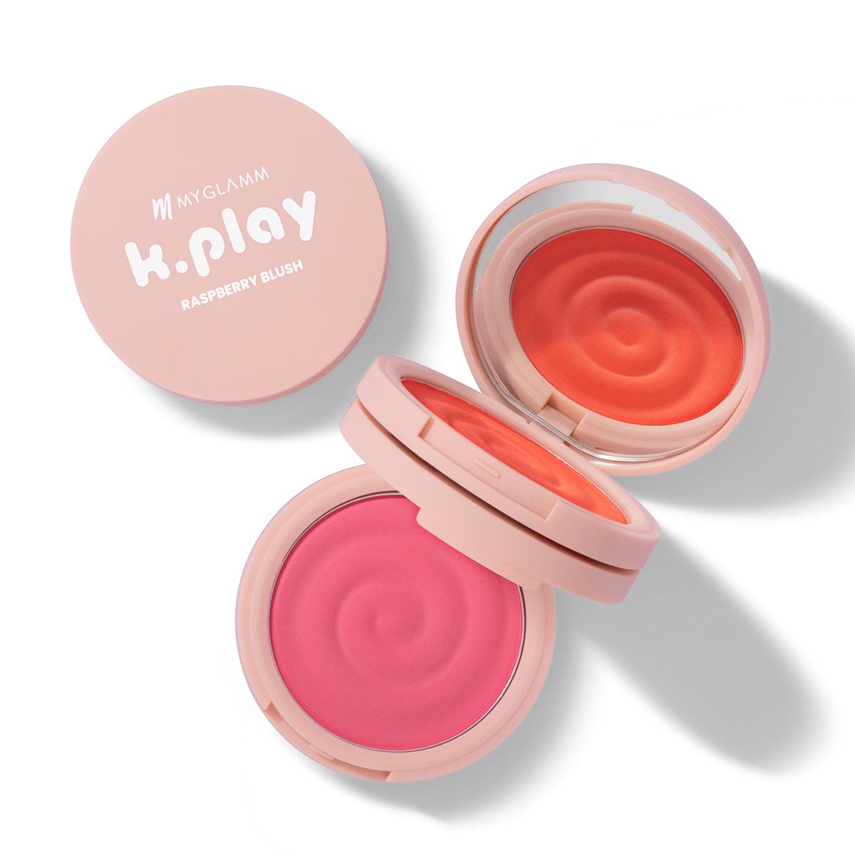 kplay-flavoured-blush