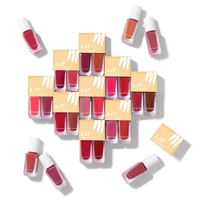 lit-2-in-1-liquid-matte-lipstick