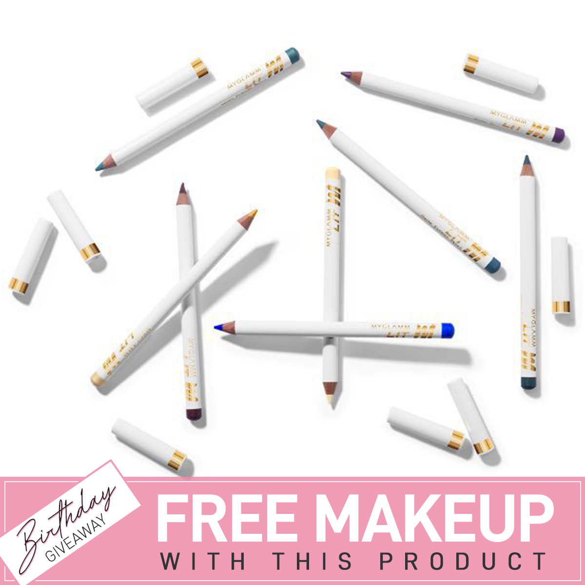 lit-eyeliner-pencils