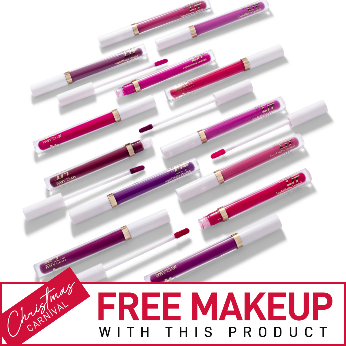 lit-liquid-matte-lipstick-1