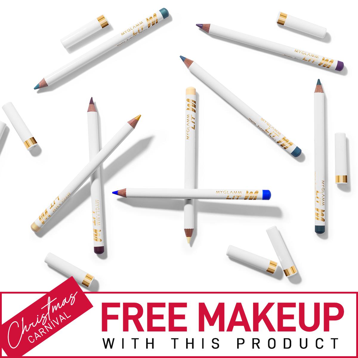 lit-matte-eyeliner-pencil