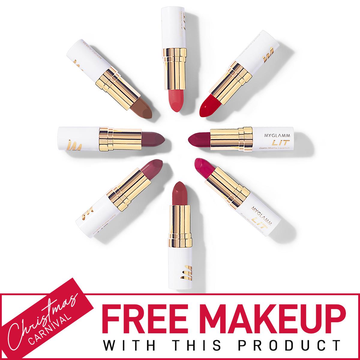 lit-satin-matte-lipstick