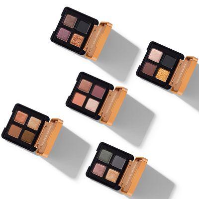 manish-malhotra-4-in-1-eyeshadow-palette