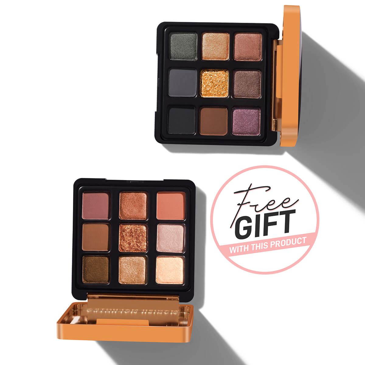 manish-malhotra-9-in-1-eyeshadow-palette