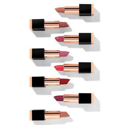 manish-malhotra-hi-shine-lipstick