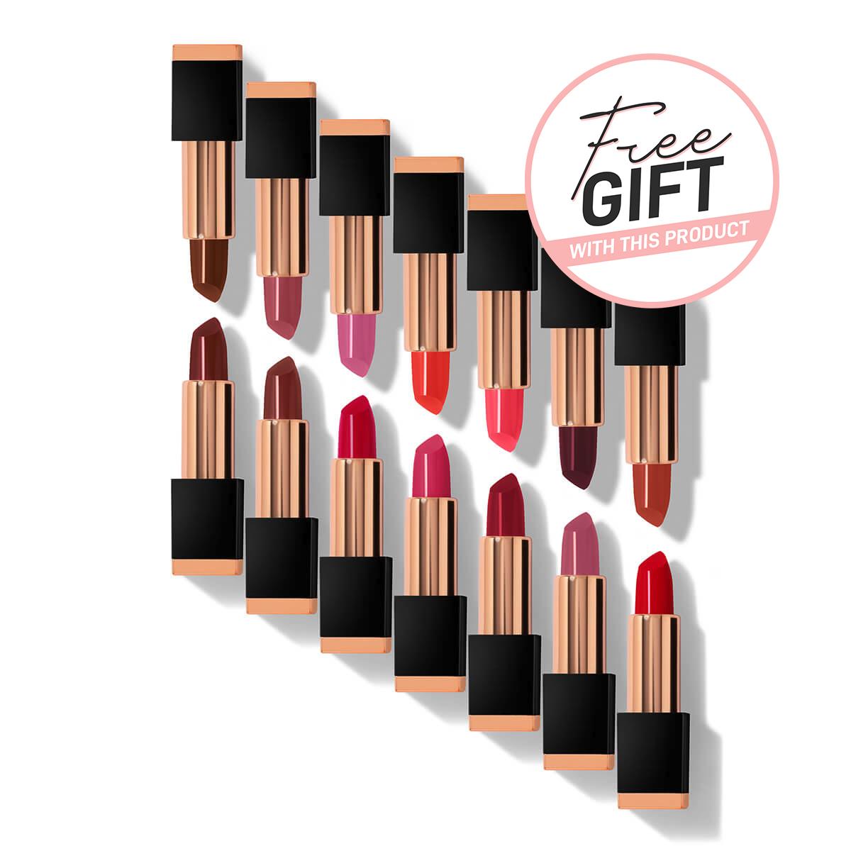 manish-malhotra-soft-matte-lipstick
