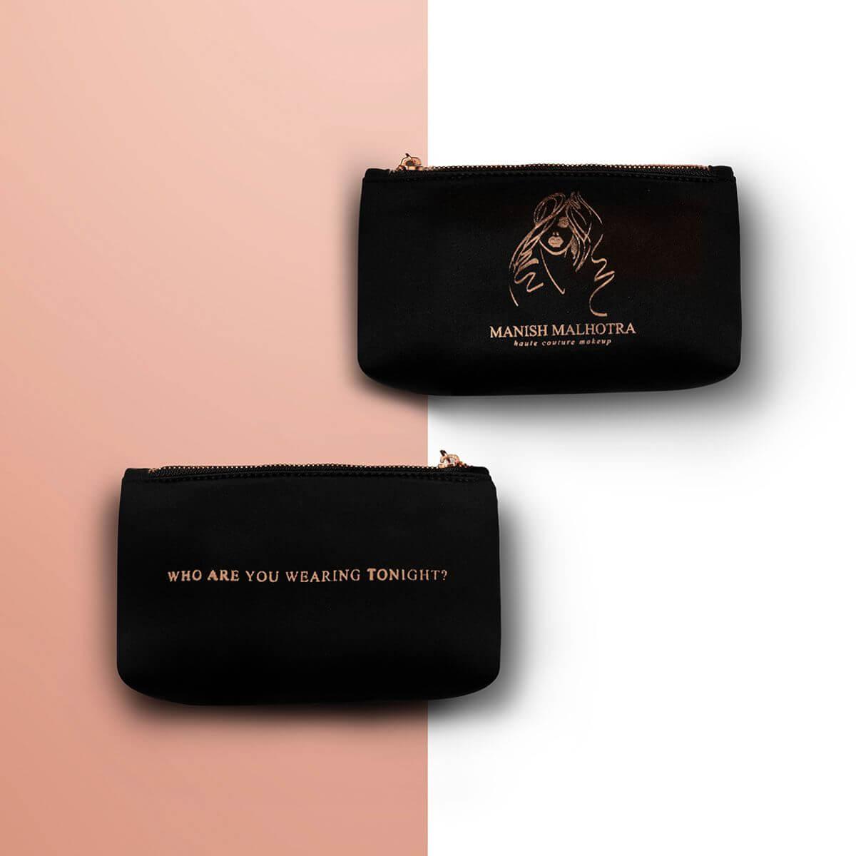 mm-makeup-pouch