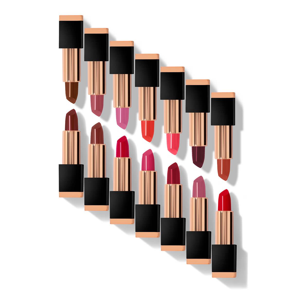 mm-soft-matte-lipstick