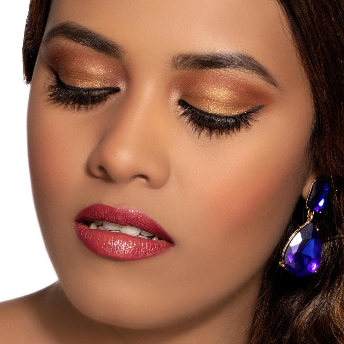 jasmine-from-aladdin