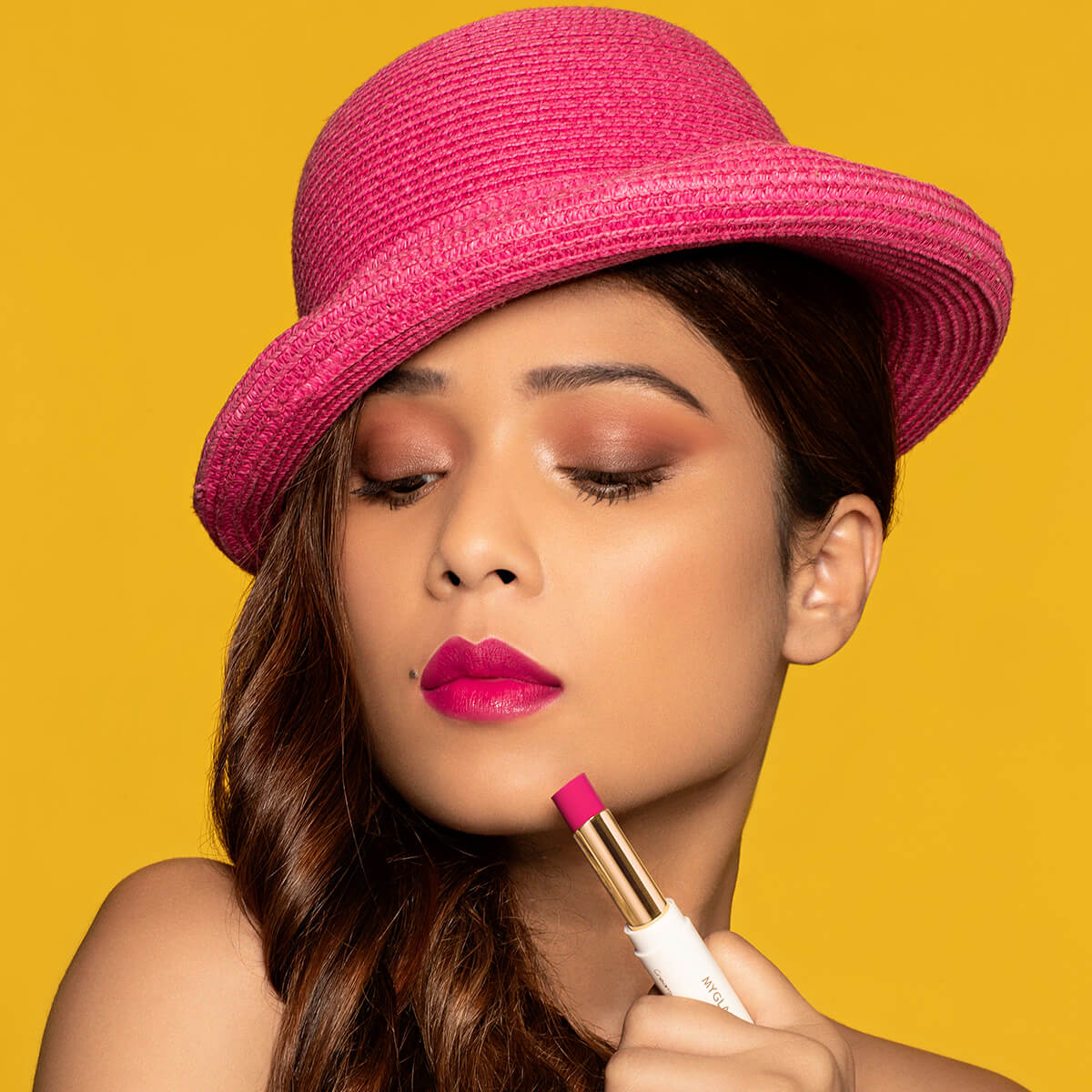 Lit Creamy Matte Lipsticks