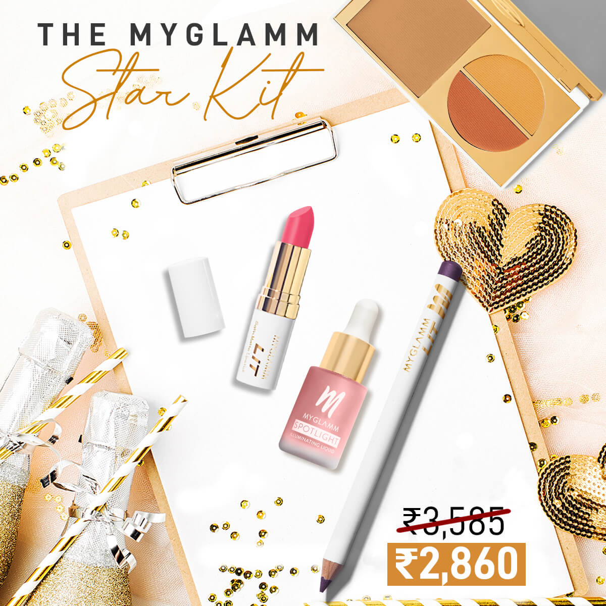 birthday-kit-the-myglamm-star-kit-1