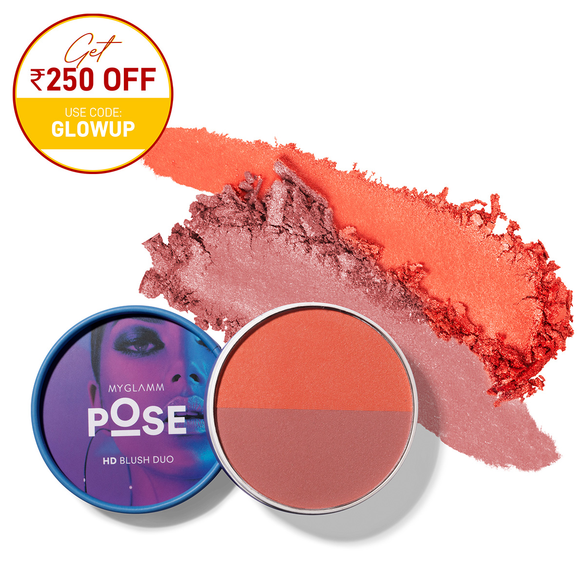 pose-hd-blush-duo-coral-_-punch