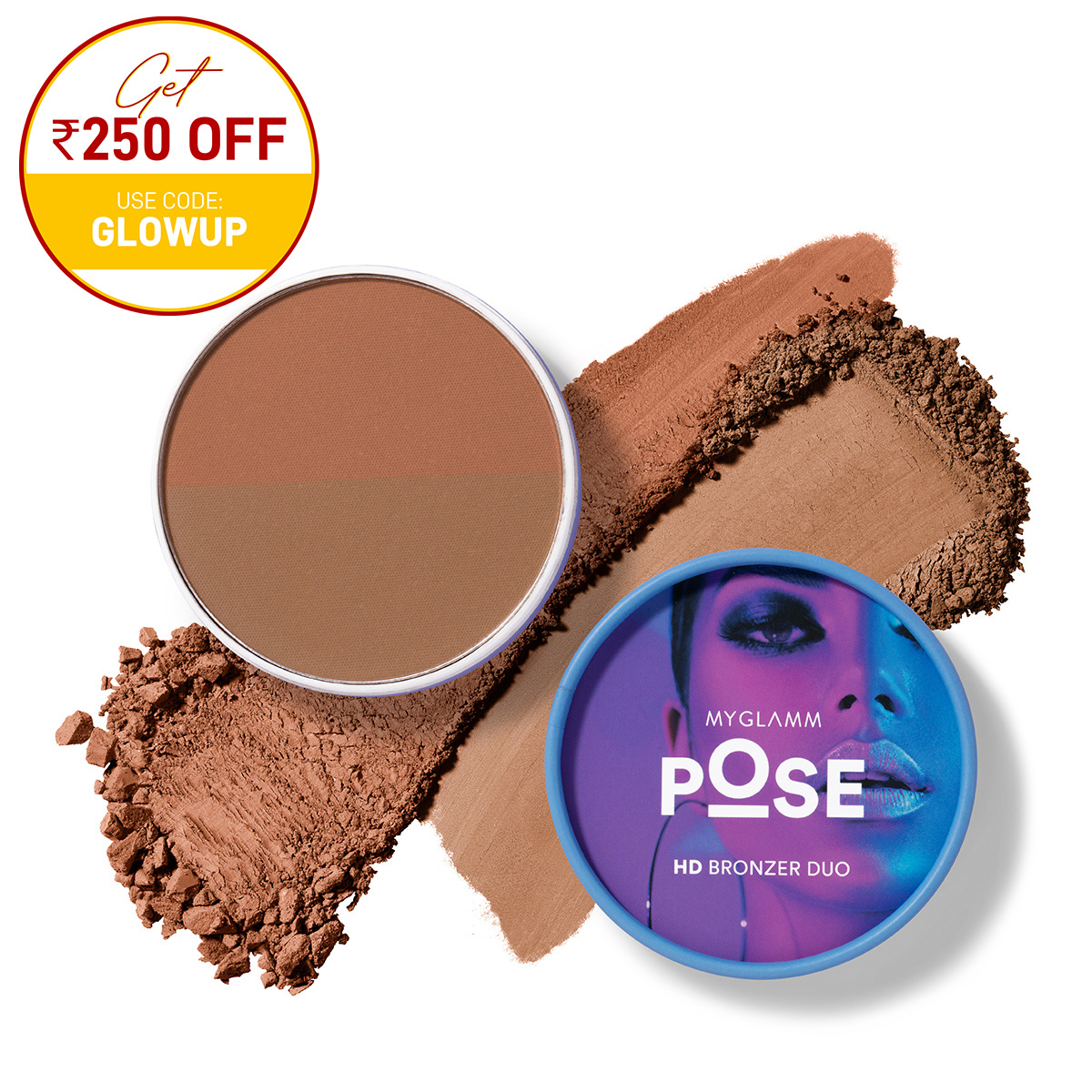 pose-hd-bronzer-duo-8