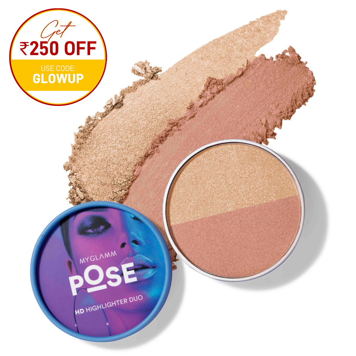 pose-hd-highlighter-duo-6