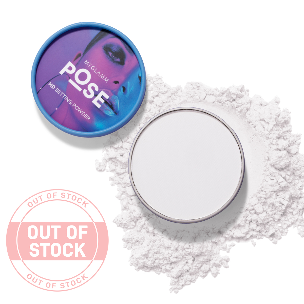 pose-hd-setting-powder-8