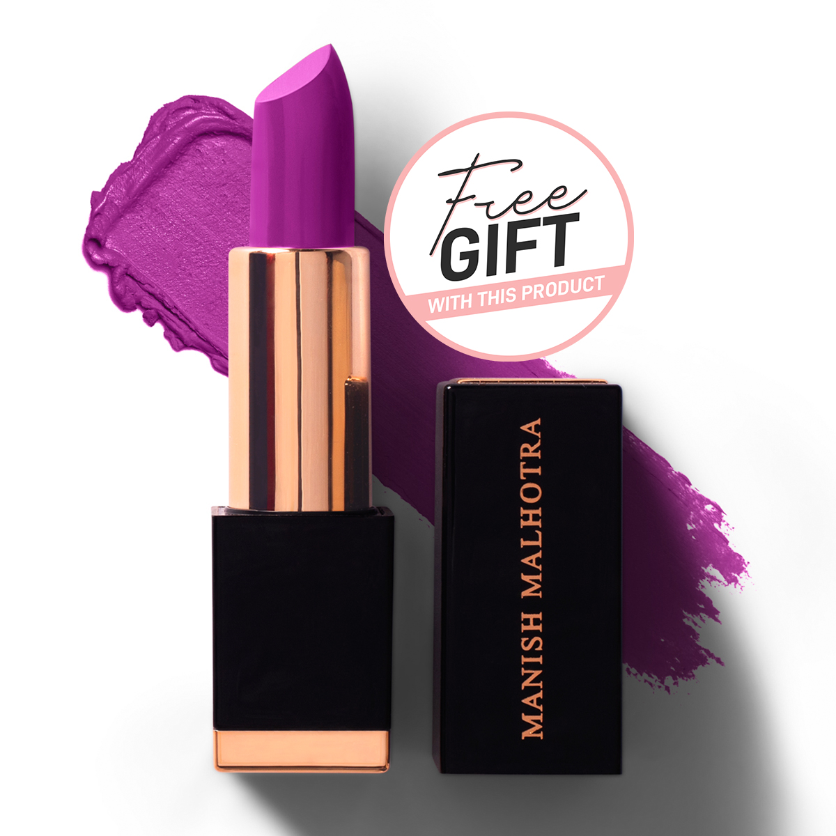 violet-mystery-21