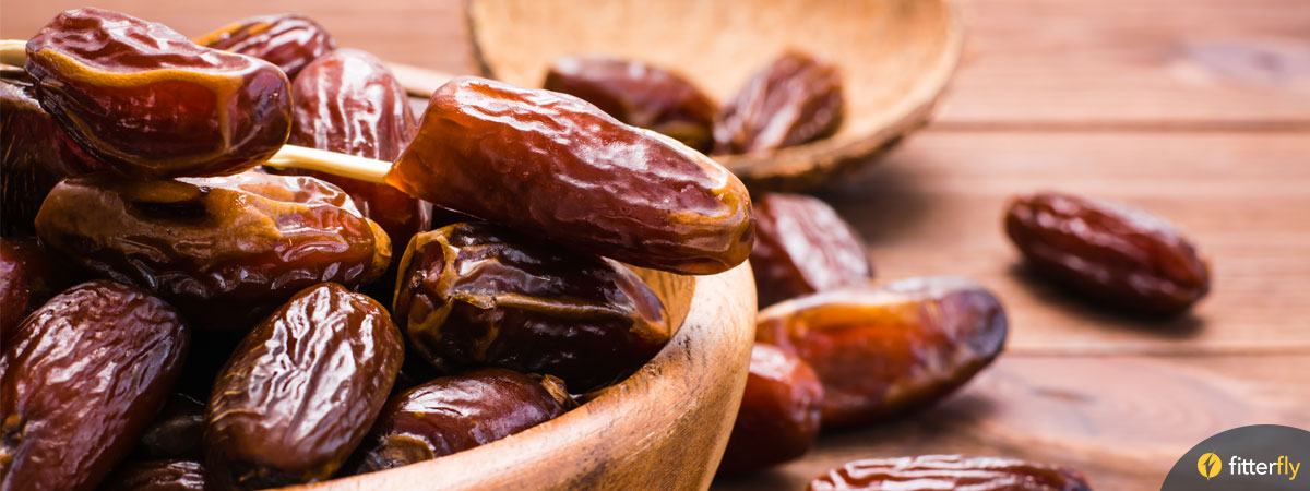 dates-and-diabetes