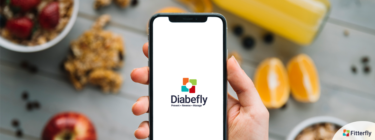 Diabefly