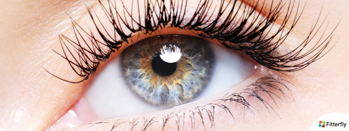 Top Ophthalmologist's opinion on how to protect your eyes from diabetes