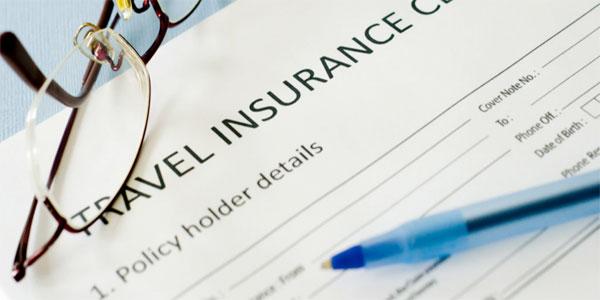 insurance-claim-1200x500