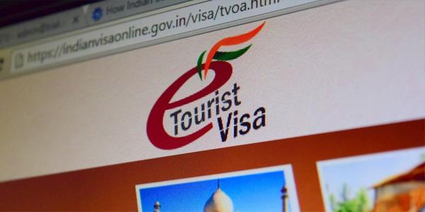 India-E-Tourist-Visa